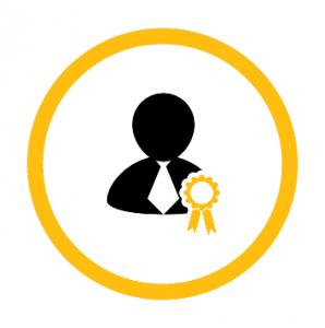 certificacion-procesos