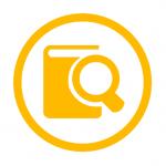 icono-busqueda-asociado