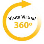 Visita Virtual